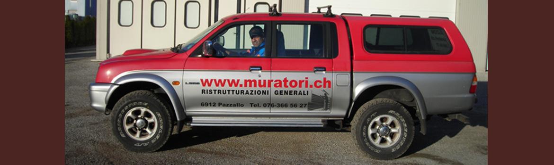 muratori.ch